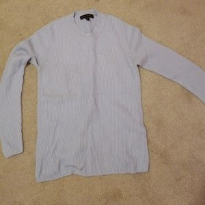 Banana Republic sweater sz Xs